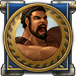 Hero level agamemnon4png.png