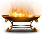 Burning flame.png