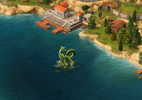 Hydra bay.png