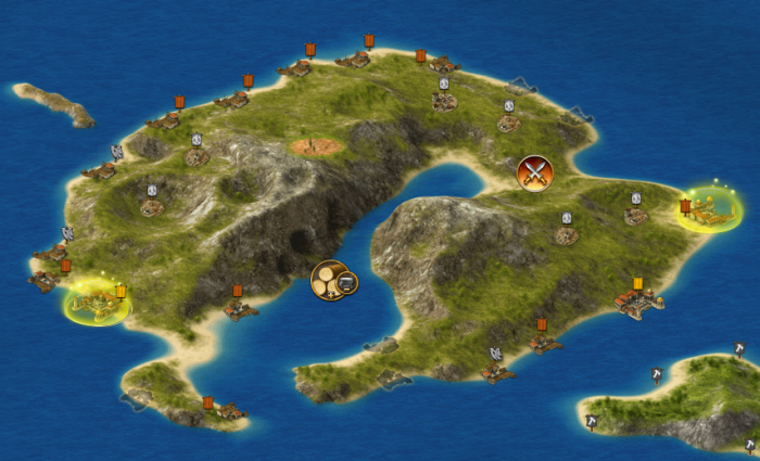 700px-Casual world island.png