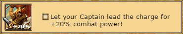 Spartavshades captain info.png